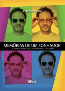 memorias_de_um_sonhador