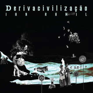 ian-ramil-derivacivilizacao-2015