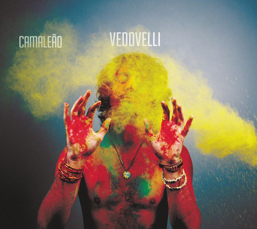 CAPA_vedovelli_TAC_granulado
