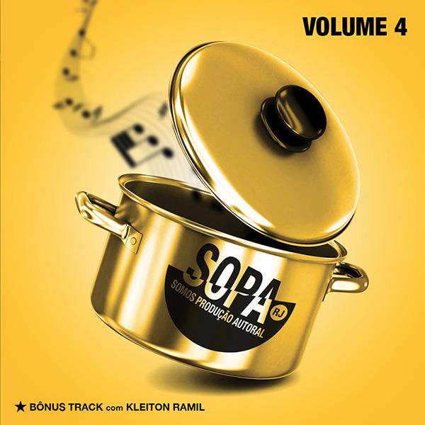 SOPA_RJ_Volume_4