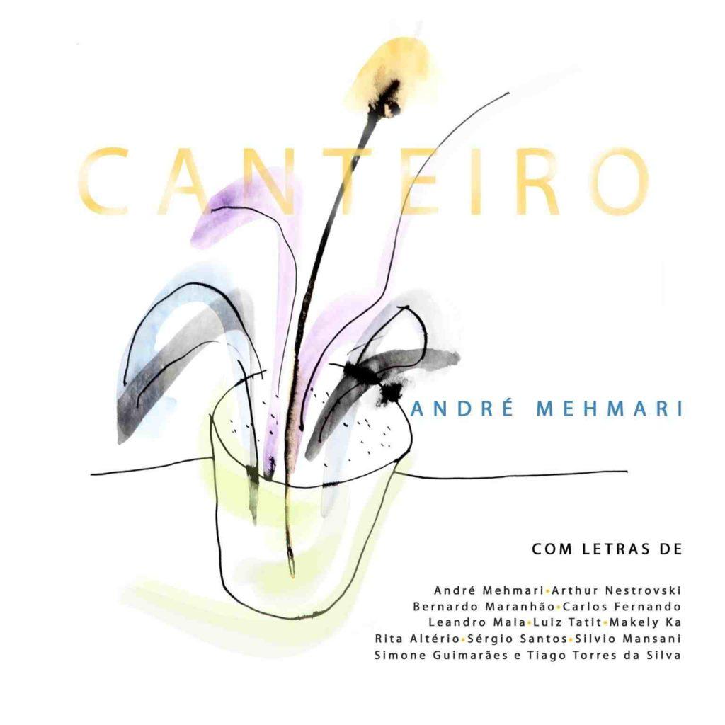 capa_canteiro