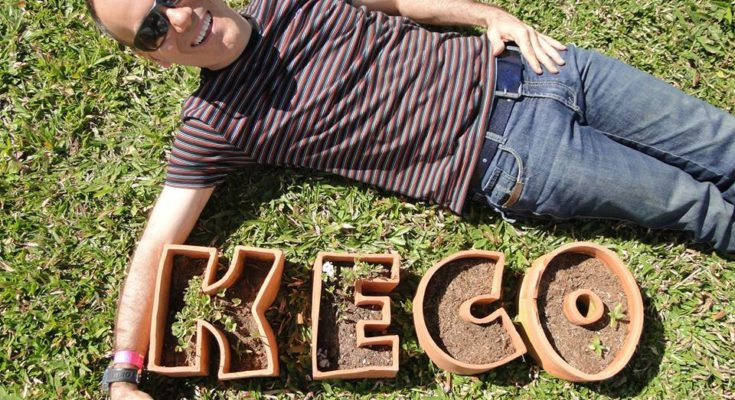 kecobrandao2-735x400